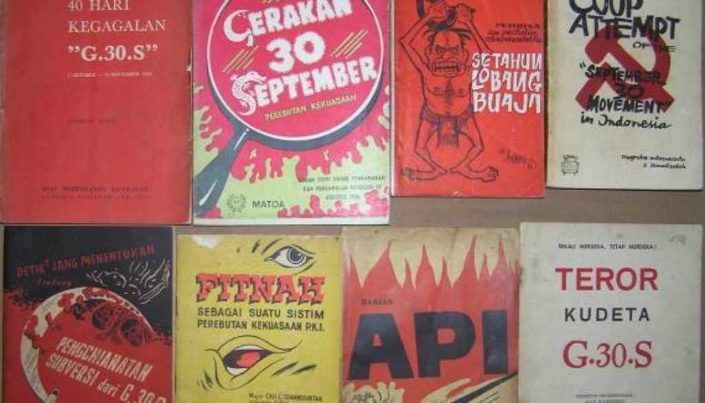 Anti_PKI_Literature