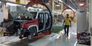 Fábrica_da_Fiat_Chrysler_Automobiles_(FCA)
