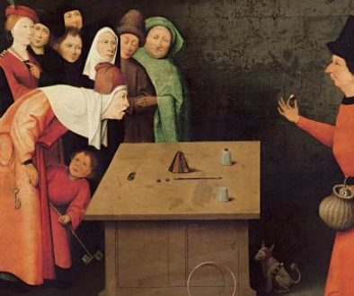 Hieronymus_Bosch_051