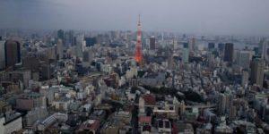 Tokyo_aereal