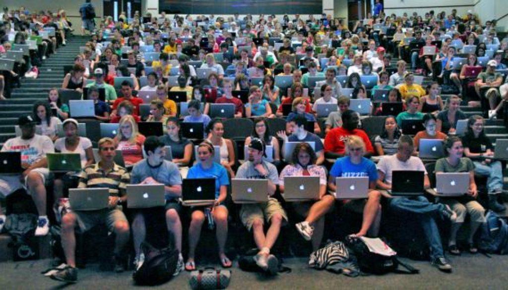 Université_Missouri_School_of_Journalism