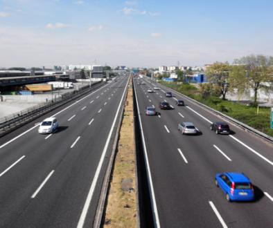 autostradeMOD