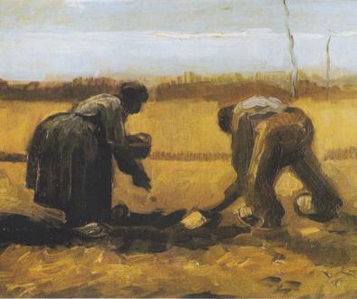 contadiniMOD