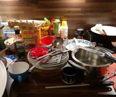 cucinaMOD