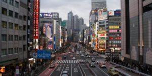 japan_tokyo_city