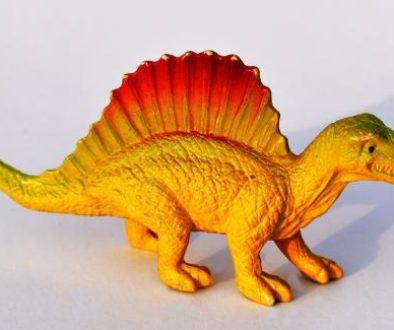 spinosaurus-toy