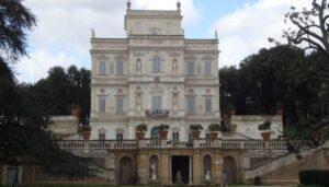 Casino_del_Bel_Respiro_villa_Doria_Pamphilj
