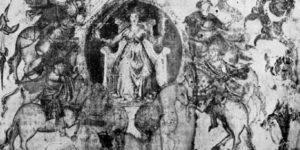 Petrarch-triumph-vainglory-padua-1400