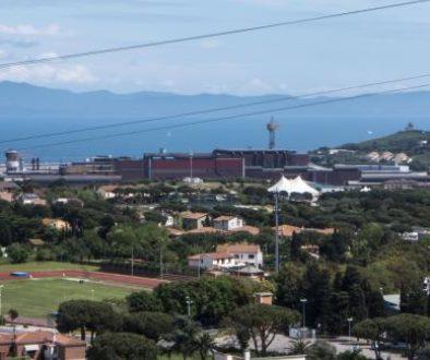 Piombino_Steelworks_panorama