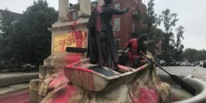 red_paint,_Francis_Scott_Key_Monument