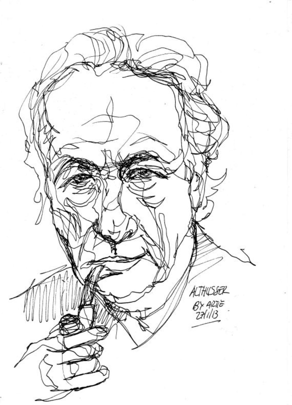 Louis_Althusser