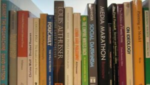 Philosophy_books
