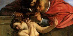Susanna_and_the_Elders_Artemisia_Gentileschi