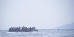migrantiMOD