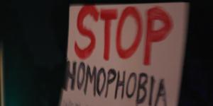 omofobiaMOD