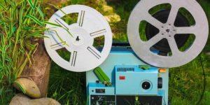 overhead-projector-film-color-cinema