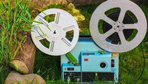 overhead-projector-film-color-cinema