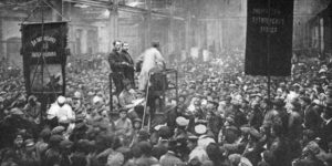 Митинг_на_Путиловском_заводе_(1917)