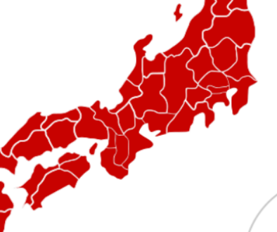 COVID-19_Outbreak_Cases_in_Japan