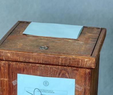electionsMOD