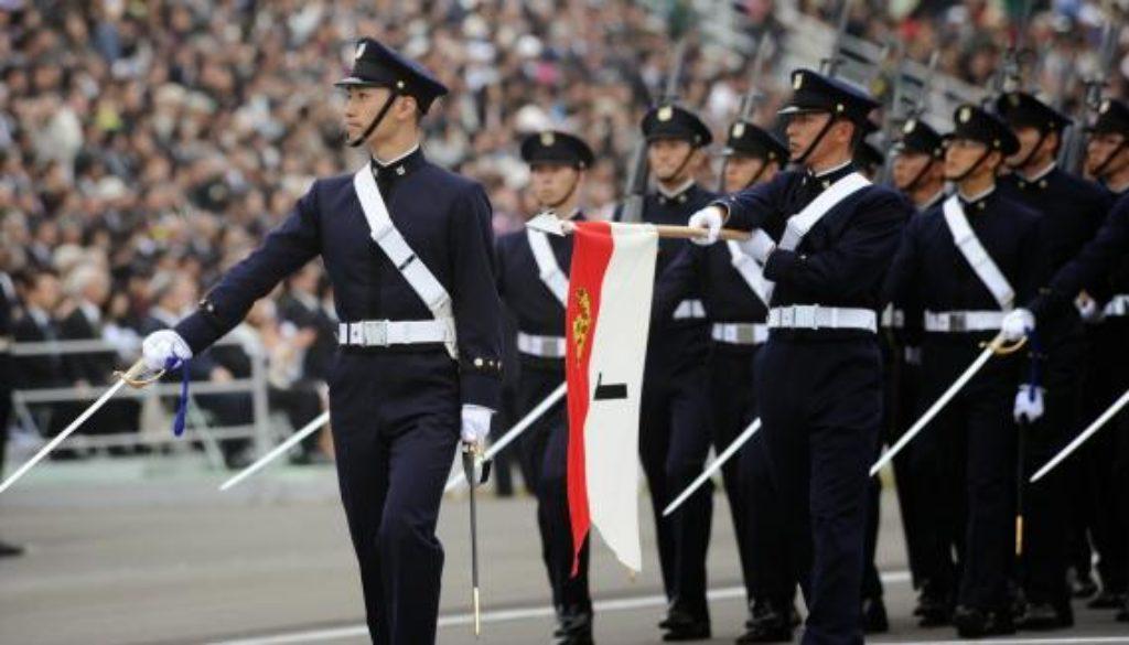2010 Parade_of_Self-Defense_Force