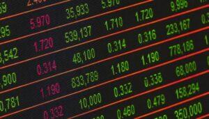 bright-business-chart-data