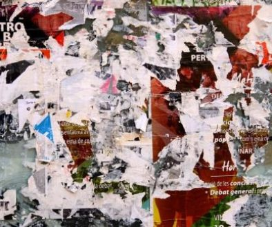 poster_torn_paper