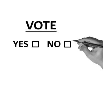 referendumMOD
