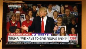 tv_screenshot_cnn_365_trump_2015