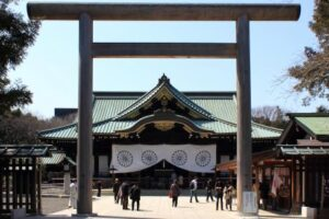Yasukuni_Shrine_2012