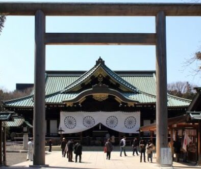 Yasukuni_Shrine_2012