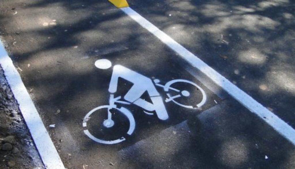 bike_path_asphalt