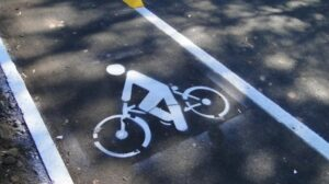 bike_path_asphalt