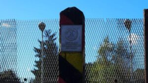 ddr-border-landmark
