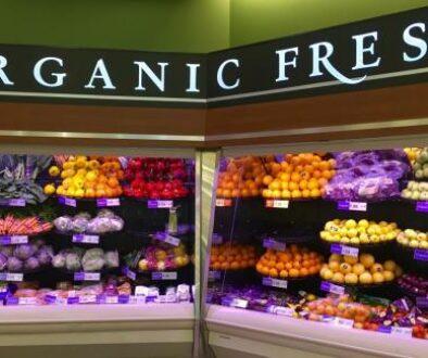 organic_fresh_vegetable