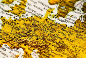 cartinaeuropadettaglio