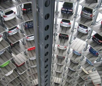 multi-storey-car-park