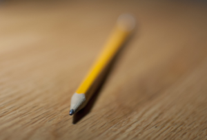 pencilMOD