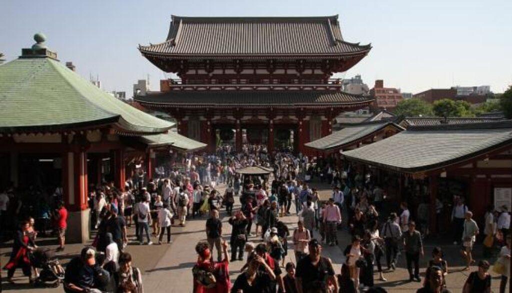 shrine-japan-tokyo-landmark-temple-shinto