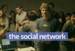 socialNetMOD