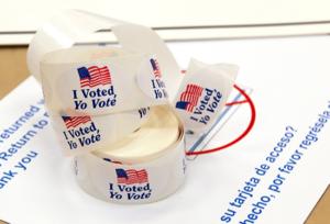 voteMOD