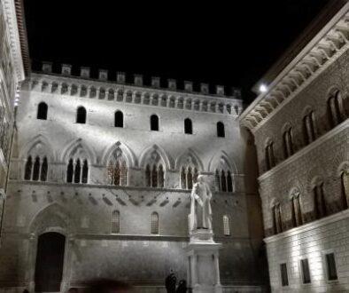 Siena_Monte_dei_Paschi