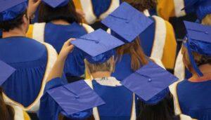 graduation-convocation-tassel