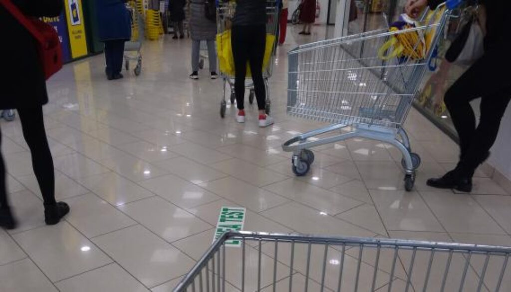Access_to_supermarket_COVID_19_Italy