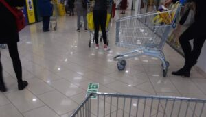 Access_to_supermarket_COVID_19_Italy