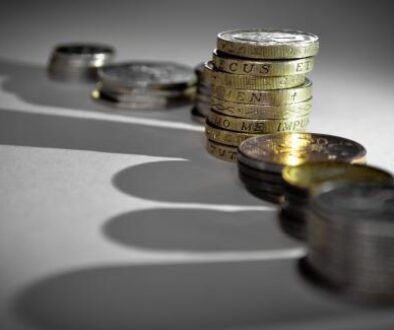 cash_coins_pounds_money_shadow