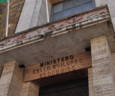 Ministero_dello_Sviluppo_economico_crop