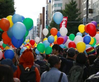 Sapporo_Rainbow_Pride_2019_crop