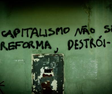 capitalismMOD