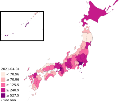 COVID-19_outbreak_Japan_crop